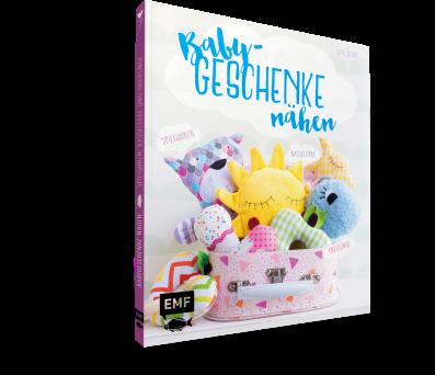 babygeschenke-nahen-20x235-64-hard