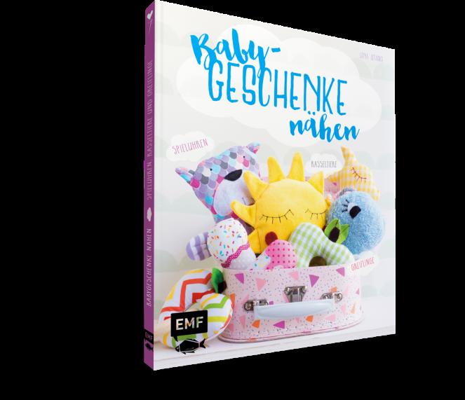 Babygeschenke nähen-20x23,5-64-hard.png